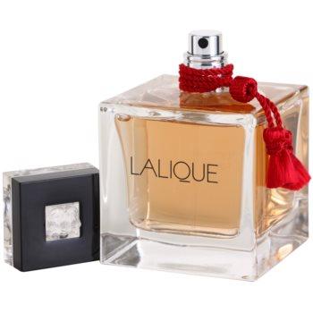 Lalique Le Parfum парфюмна вода тестер за жени 1