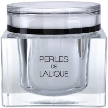 Lalique Perles de Lalique Körpercreme für Damen 2