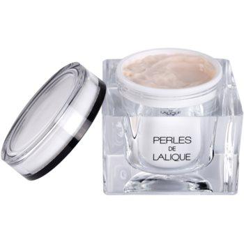 Lalique Perles de Lalique Körpercreme für Damen 3