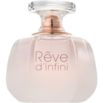 Lalique Rêve dInfini eau de parfum pentru femei 100 ml