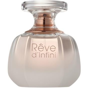 Lalique Rêve dInfini eau de parfum pentru femei 50 ml