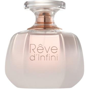 Lalique Reve d´Infini парфюмна вода тестер за жени 1
