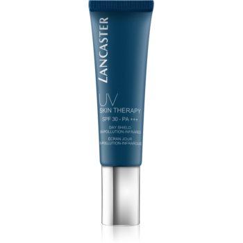 Lancaster Skin Therapy Oxygenate crema protectoare pentru fata SPF 30