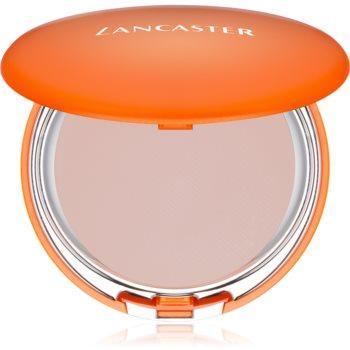 lancaster sun sensitive crema protectoare pentru fata spf50