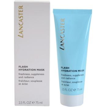Lancaster Flash masca faciala hidratanta 1