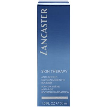 Lancaster Skin Therapy serum nawilżające nadający młody wygląd 3
