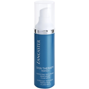 Lancaster Skin Therapy Perfect fluid hidratant SPF 15