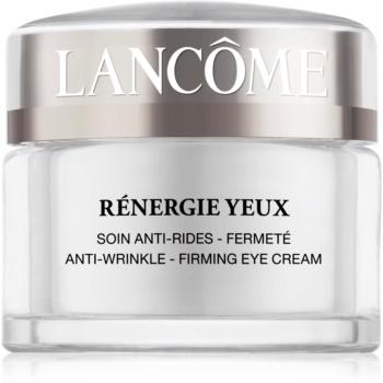 Lancôme Rénergie Yeux crema contur pentru ochi pentru toate tipurile de ten