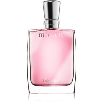 Lancôme Miracle Eau de Parfum pentru femei