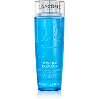 Lancôme Tonique Douceur loțiune pentru față fară alcool