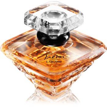 Fotografie Lancome Tresor parfemovaná voda pro ženy 50 ml