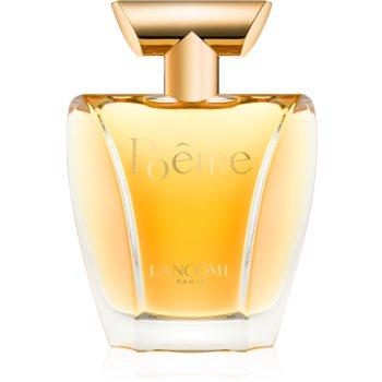 Lancôme Poeme Eau De Parfum pentru femei 100 ml