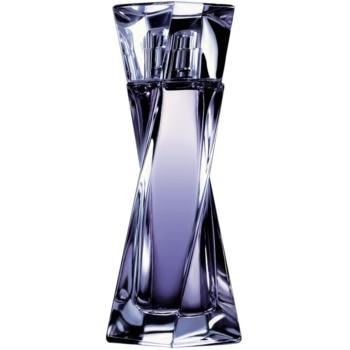 Fotografie Lancome Hypnose parfemovaná voda pro ženy 75 ml