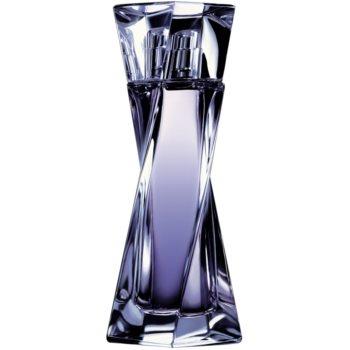 Lancôme Hypnôse parfémovaná voda pro ženy 50 ml