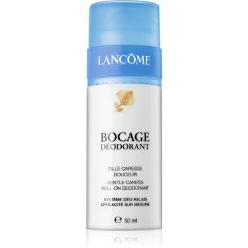 Lancôme Bocage Deodorant roll-on poza noua