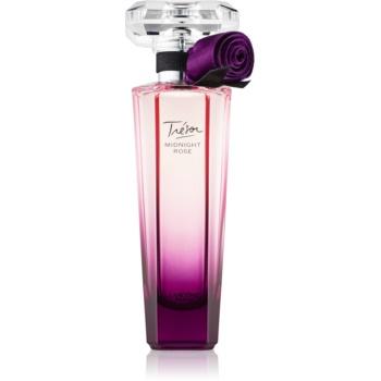 Lancôme Trésor Midnight Rose eau de parfum pentru femei 30 ml