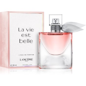 Lancôme La Vie Est Belle Eau De Parfum pentru femei 30 ml