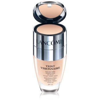 Lancôme Teint Visionnaire make-up a korektor SPF 20 odstín 03 Beige Diaphane 30 ml