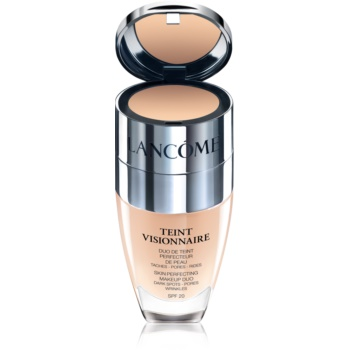 Lancome Teint Visionnaire Perfecting make-up Duo 4 Beige Nature 30 ml