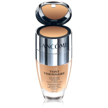 Lancôme Teint Visionnaire make-up a korektor SPF 20 odstín 05 Beige Noisette 30 ml