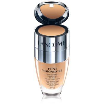 Lancôme Teint Visionnaire make-up a korektor SPF 20 odstín 05 Beige Noisette 30 ml
