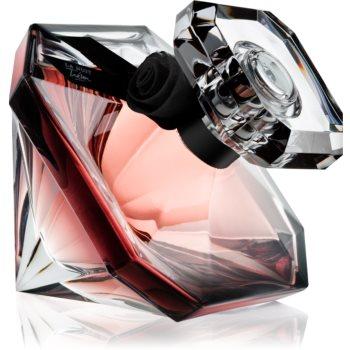 Lancome La Nuit Tresor parfemovaná voda pro ženy 50 ml