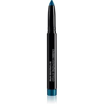 lancôme ombre hypnôse stylo creion de ochi lunga durata