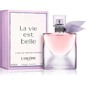Lancôme La Vie Est Belle Intense Eau De Parfum pentru femei 30 ml
