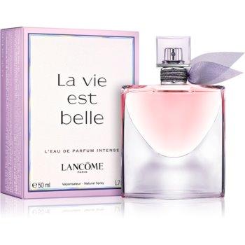 Lanc�me La Vie Est Belle Intense ???????? ???? ?? ???? 50 ??.