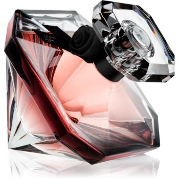 Lancôme La Nuit Trésor parfémovaná voda pro ženy 100 ml