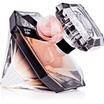 Lancôme La Nuit Trésor Caresse eau de parfum pentru femei 30 ml