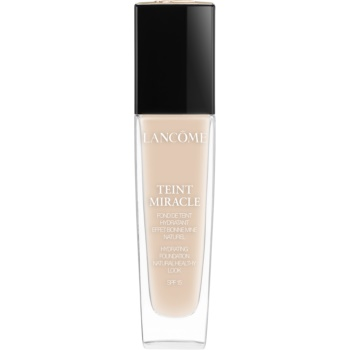 Lancôme Teint Miracle make up hidratant SPF 15