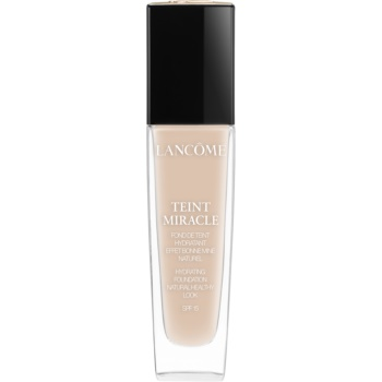 Lancôme Teint Miracle make-up pentru luminozitate SPF 15