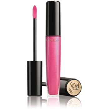Lancôme L'Absolu Gloss Sheer lip gloss