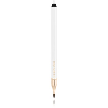Fotografie Lancôme Le Lip Liner voděodolná tužka na rty se štětečkem odstín 00 Universelle 1,2 g