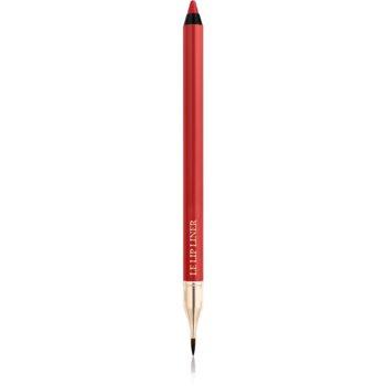 Lancôme Le Lip Liner Wasserfester Lippenkonturenstift mit Pinselchen Farbton 172 1,2 g