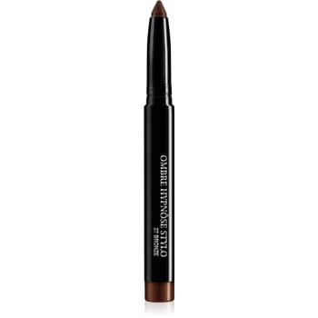 Lancôme Ombre Hypnôse Metallic Stylo creion de ochi lunga durata
