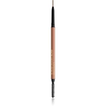 Lancôme Brôw Define Pencil creion pentru sprancene