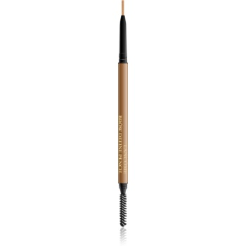 Lancôme Brôw Define Pencil creion pentru sprancene