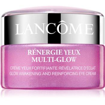 Lancôme Rénergie Yeux Multi-Glow crema de ochi iluminatoare