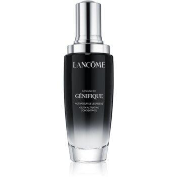 Lancôme Génifique Advanced omlazující sérum inovace 75 ml
