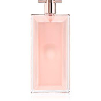 Lancôme Idôle parfémovaná voda pro ženy 75 ml
