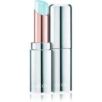 Lancôme L'Absolu Mademoiselle Balm balsam de buze nutritiv pentru un look perfect pentru volum maxim