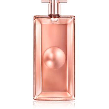 Lancôme Idôle L'Intense Eau de Parfum pentru femei