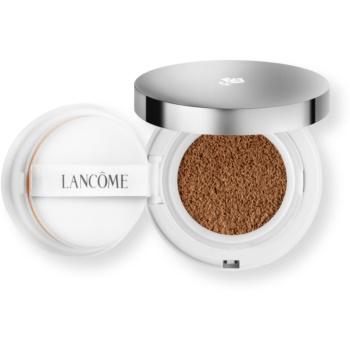 Lancôme Miracle Cushion fluidní make-up v houbičce SPF 23 odstín 03 Beige Peche 14 g