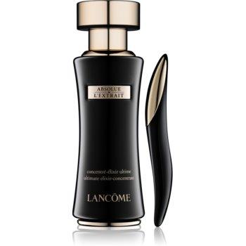 Fotografie Lancôme Absolue L'Extrait koncentrát pro omlazení pleti 30 ml