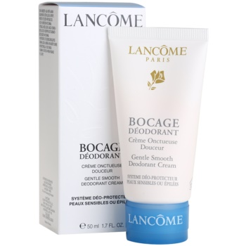 Lancome Bocage kremasti dezodorant 1