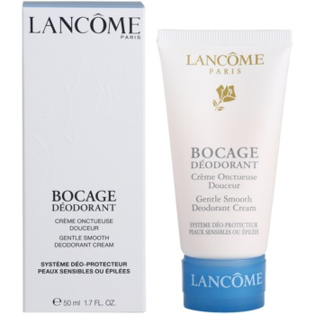 Lancome Bocage kremasti dezodorant 2