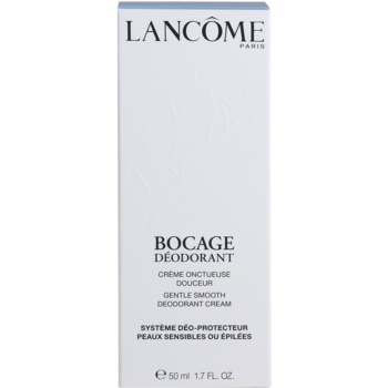 Lancome Bocage kremasti dezodorant 3