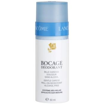 Lancôme Bocage Deodorant roll-on fara alcool